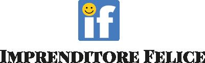 Logo Imprenditore Felice